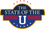 The State of the U